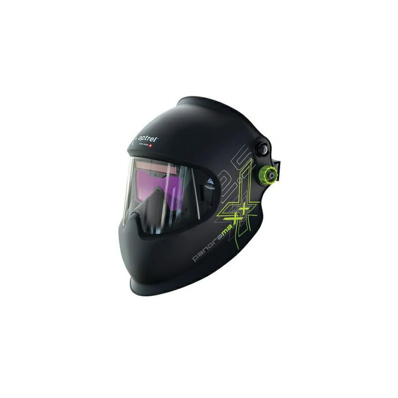 Masque de soudure Panoramaxx OPTREL 1010.000
