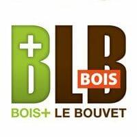 BLB Bois +