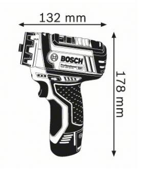 GSR12V-15FC