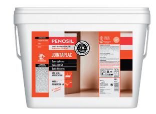 Penosil joint à plaque